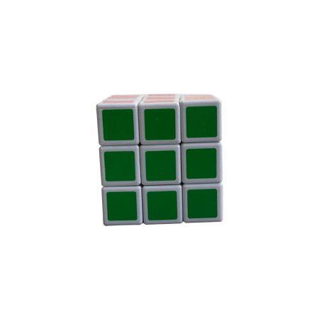 IMG 6425