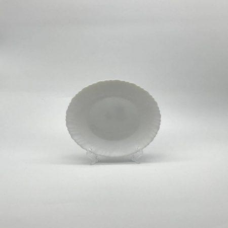 Πιάτο οπαλίνα ρηχό