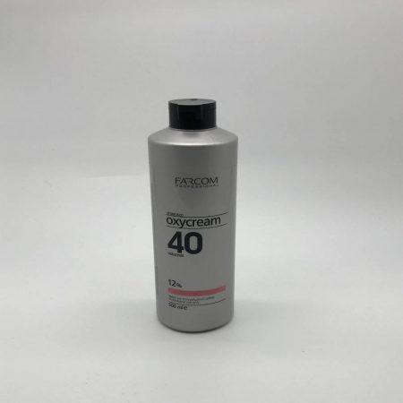 Oxycream 40 500ml