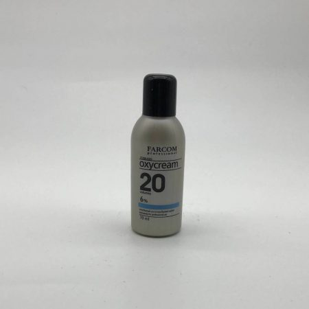 Oxycream 20 70ml