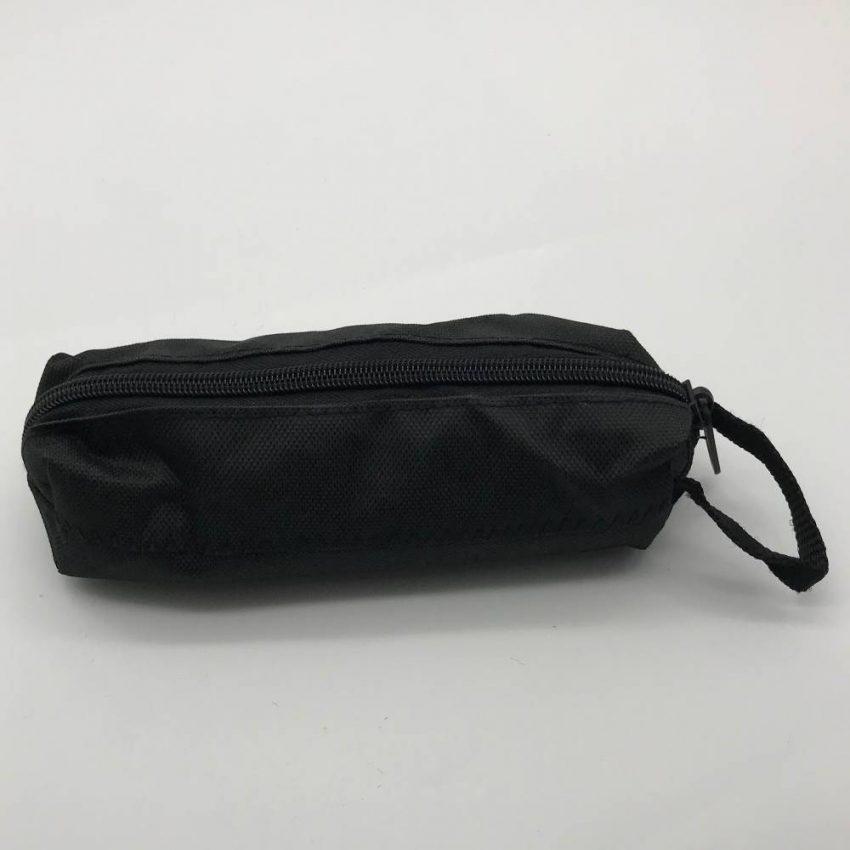 Κασετίνα μαύρη