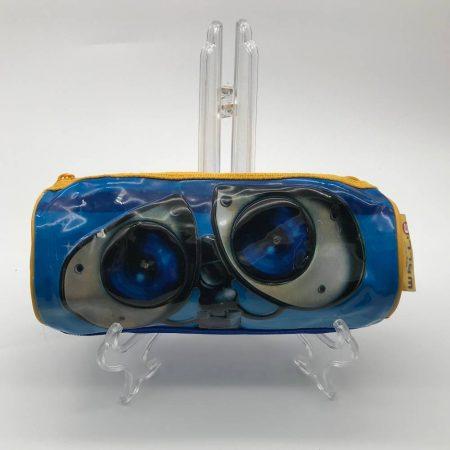 Κασετίνα WALL