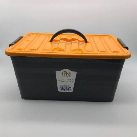 Κουτί αποθήκευσης εργαλείων