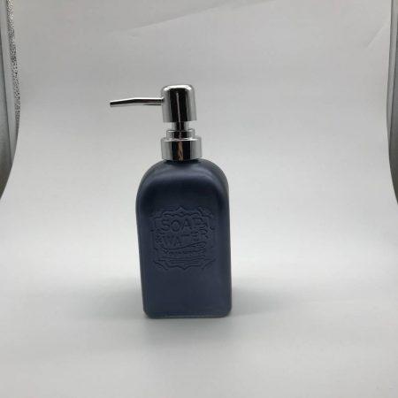 Dιspenser Μπλε