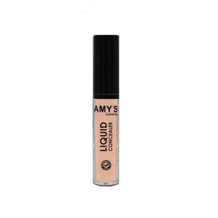 amys-liquid-concealer-04