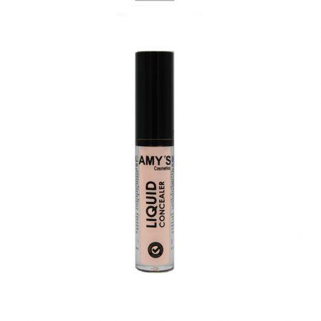 amys-liquid-concealer-2