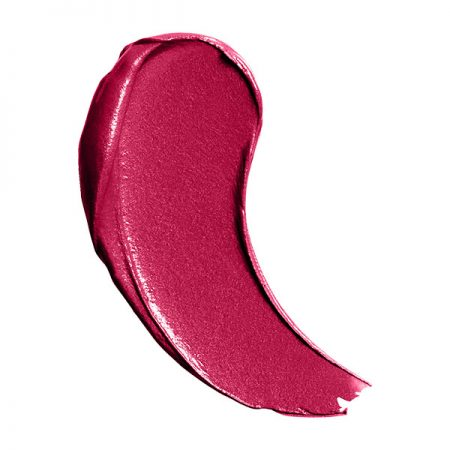 amys-satin-lipstick-no-206-b